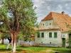 Bauernhaus in Viscri