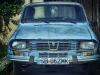 Dacia 1310 - der Volkswagen Rumäniens