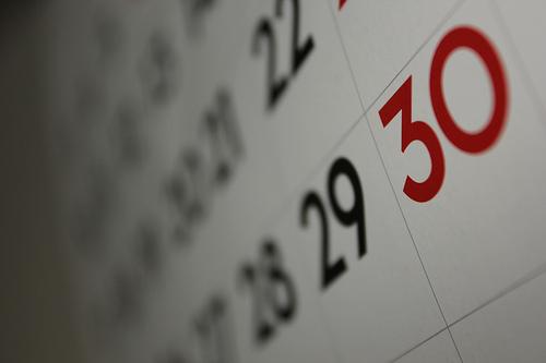 Google-Kalender vollständig in owncloud übernehmen