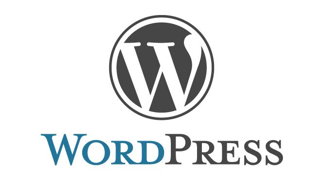 Netzsperren umgehen mit WordPress als Proxy