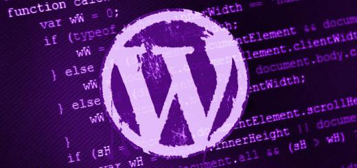 wordpress-quelltext