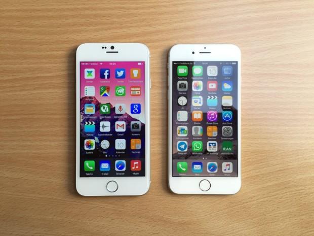 Iphone  Kopie Kaufen