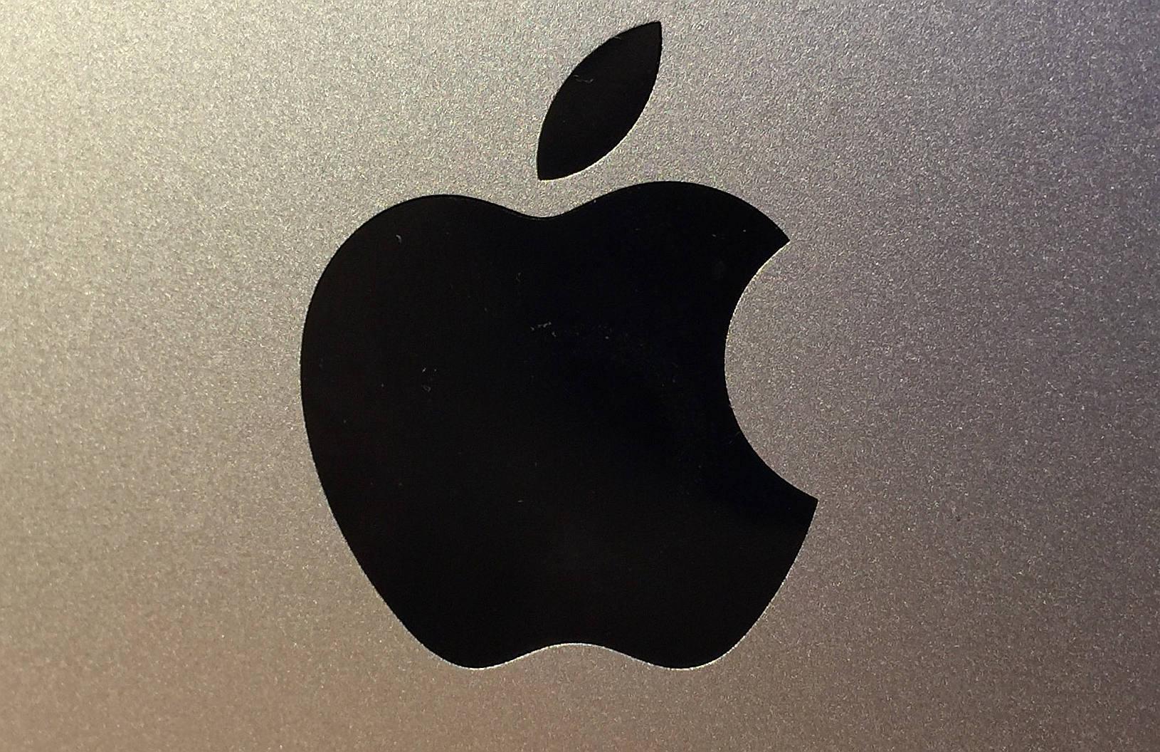 iMac lässt sich nicht einschalten: Abhilfe