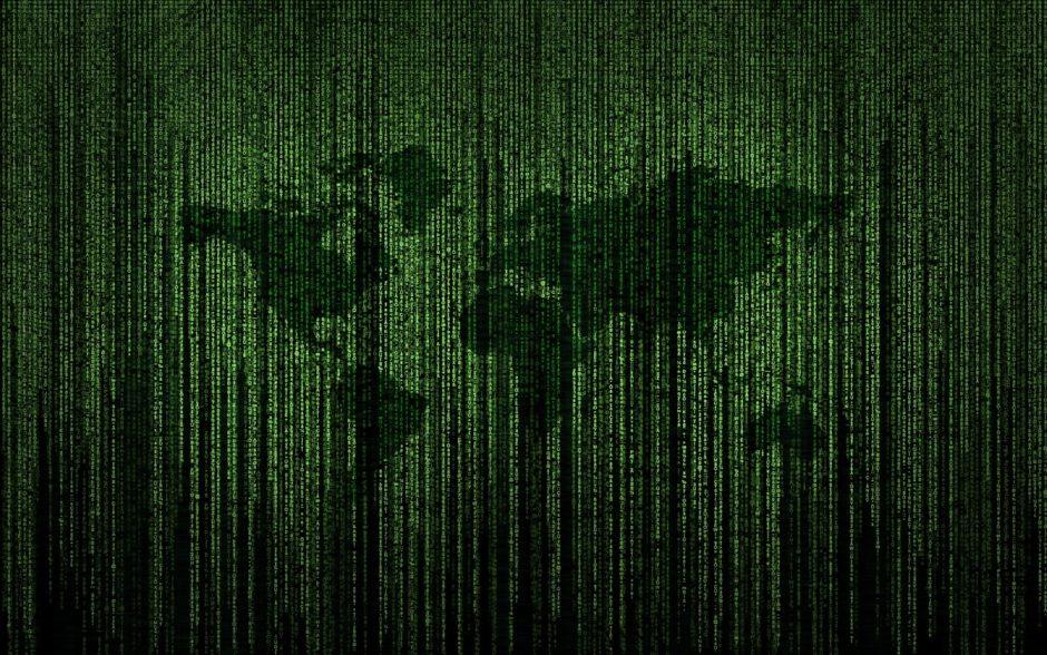 CLOUD Act gewährt auch Drittländern Zugriff auf Daten